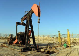 bg_oil_pump_641979