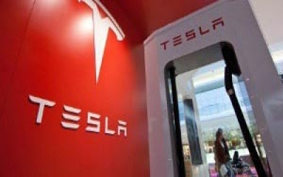 menu-into-shares-tesla-img